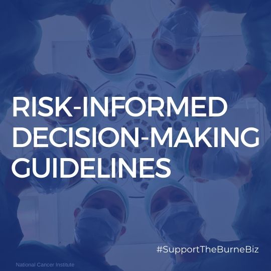 Government of Canada Risk-informed decision-making guidelines for workplaces and businesses during the COVID-19 pandemic